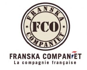FCO_logo2 (2)