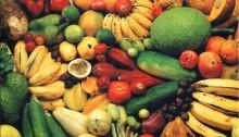 Fruits-de-Guyane