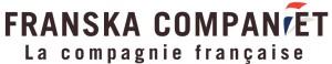 Logo-Franska_companiet