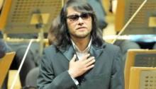 "Mamoru Samuragochi, la faux ""Beethoven japonais"""