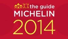 michelin-guide-2014