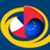France Suède Union européenne actualité