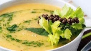 soupes1-460x260-1394379965