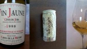 vinjaune-460x260-1394379698
