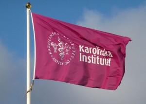 Actualité L'université suédoise Karolinska institutet figure parmi les 50 meilleures universités du monde