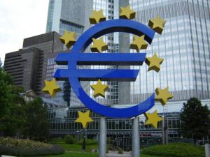 Actualité La France, comme la Suède, est opposée au projet de séparation de activités bancaires de la Commission européenne