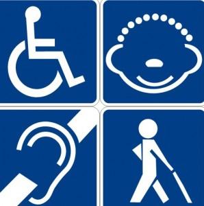 Actualités politiques Les critiques des Nations Unies sur la politique suédoise vis à vis des handicapés