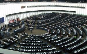 Actualités politiques Le Parlement européen sera renouvelé du 22 au 25 mai. 751 députés seront élus dans les 28 Etats membres