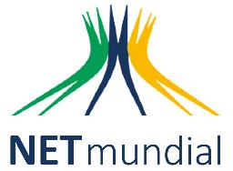 Sommet internet NetMundial : la France et la Suède, très actives dans le débat sur le futur de la gouvernance mondiale d'Internet