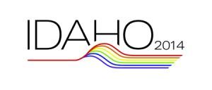 Actualités politiques société La Suède était avec Malte, le pays organisateur d'IDAHO 2014, forum international destiné à lutter l'homophobie