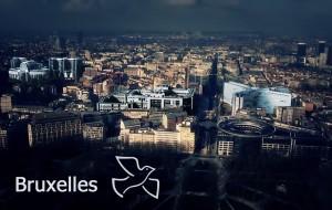 Actualités politiques Bruxelles, 12 mai. Lancement officiel de l'Institut européen de Paix, une initiative de la Suède et de la Finlande