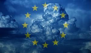 Actualités politiques Elections européennes 2014 Rejet des pouvoirs en France et en Suède. 1/4 des députés européens français sont du Front national