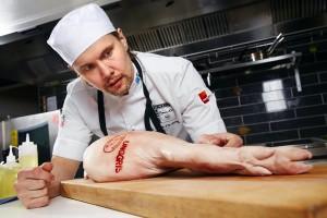 Actualités voyage tourisme Gastronomie. La Suède est un des pays les mieux côtés du monde.