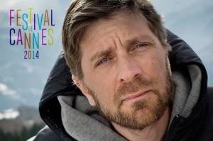 """Actualités culture Le film """"Force majeure"""" (Turist) de Ruben Östlund représentera la Suède au Festival de Cannes 2014"""