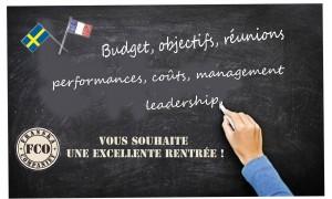 Actualités France Suède politique L'éducation est un axe essentiel de la campagne électorale en Suède et un sujet de crispation politique en France