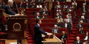 France Suède actualités Les gouvernements en France et en Suède sont à la recherche d'une majorité leur permettant de mettre en oeuvre leur programme politique