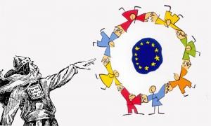 France Suède actualités L'histoire ne retient des Vikings que raids et violence ils ont pourtant contribué à relancer l'économie européenne selon Anders Winroth