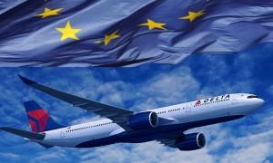 Europe France Suède Les succès d'Airbus ou de l'ESA sont des exemples de ce dont est capable une Europe unie qui met en commun ses ressources