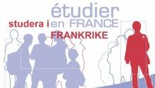 France actualités Paris et sa région arrivent à la 3ème place dans un classement sur l'attractivité dans le monde de son enseignement supérieur .