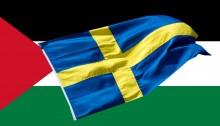 France actualités La Suède en reconnaissant l'Etat palestinien a suscité dans ce sens une dynamique en Europe. Les députés français s'apprêtent à voter une résolution.