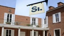 France Suède actualités Le gouvernement suédois annonce qu'il poursuivra le financement de ses Instituts de Rome, Athènes et Istanbul.