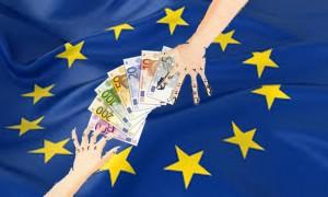 France Suède actualités Les Suédois sont les 1ers contributeurs de l'Union européenne, devant la France qui arrive à la 7ème place