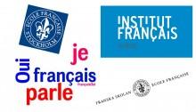 Entre 2010 et 2014, 25% de plus parlent français dans le monde. Une hausse due au dynamisme démographique en Afrique. La Suède reste une pays francophile.