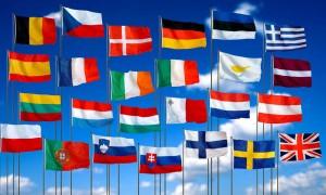 Union européenne, libre-circulation Les Suédois sont les moins hostiles à l'immigration européenne, les Français sont les plus hostiles