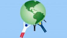 La France et la Suède font partie des pays les plus performants du monde dans la lutte contre le réchauffement climatique et partagent les mêmes ambitions