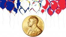 France Suède actualités Deux Français ont reporté deux des quatre prix Nobel scientifiques en 2015. Une preuve que la France est capable d'excellence.
