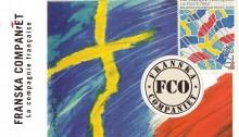 Actualités France Suède Europe en français et en suédois Nyheter om Sverige, Frankrike och Europa på svenska och franska